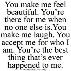 Good quotes to send to your boyfriend