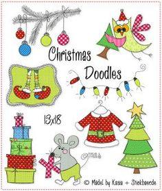 95ec1a534ca6 243 Best Christmas favourites images