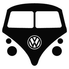 Your source for unique and custom Decals, T-Shirts, Hats and Embroidery. Volkswagen Bus, Vw Camper, Vw T1, Kombi Hippie, Carros Retro, Combi Vw, Create Shirts, Vw Cars, Custom Decals