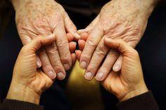 Novo remédio impede formação de proteína causadora de Alzheimer