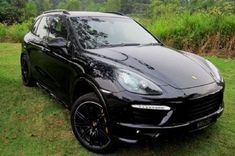Porsche Cayenne Rental Dubai | Luxury Car Rental Dubai | Fast One Rent A Car Visit Us Online: http://www.fastonerentacar.com/