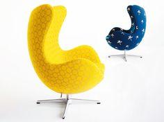 Egg Lounge