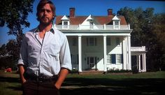 Here's What Your Favorite Movie Homes Would Cost in Real Life  - TownandCountryMag.com