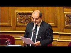 Politique - Réforme de la Constitution : explication de vote de David Rachline (17/03/16) - http://pouvoirpolitique.com/reforme-de-la-constitution-explication-de-vote-de-david-rachline-170316/