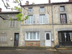 French property, houses and homes for sale in DARNAC, Haute_Vienne, Limousin