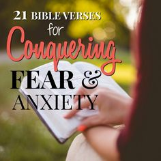 Do you ever struggle to fall asleep, tossing and turning for hours? Do you need help to quiet your mind after a long day? This bedtime prayer and scriptures will help. Scriptures About Fear, Powerful Scriptures, Bible Scriptures, Bible Quotes, Qoutes, Bedtime Prayer, Praise And Worship Songs, Prayer Verses, Prayer Quotes