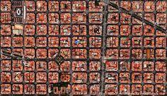 Benjamin Grant | Digital Globe
