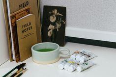 Forever Company's Studio Photo by CK Photo Forever Company, Field Notes, Photo Studio, Photography Studios