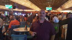 PS101 Meetup - Las Vegas ASD Show - August 2016 Asd, Las Vegas, Facebook, Group, Last Vegas