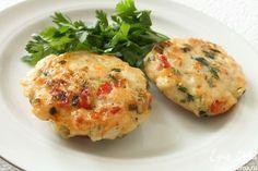 Рецепты вкусных блюд в домашних условиях от Юлии Высоцкой – «EdimDoma.ru»