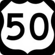 Pushing 50.  For those who remember 8 tracks and who are nearing the big 5-0h.
