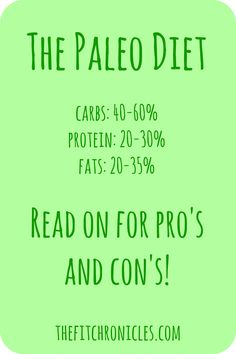 #WSSC15th: Paleo vs. Vegetarian vs. Mediterranean Diets | The Fit Chronicles http://thefitchronicles.com/2014/06/20/wssc15th-paleo-vs-vegetarian-vs-mediterranean-diets/
