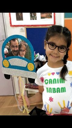 Babalar ğünüiçin - Moto Tutorial and Ideas Father's Day Activities, Infant Activities, Crafts To Make, Crafts For Kids, Chocolate Wrapping, Dad Day, Fathers Day Cards, Mothers Day Crafts, Pre School