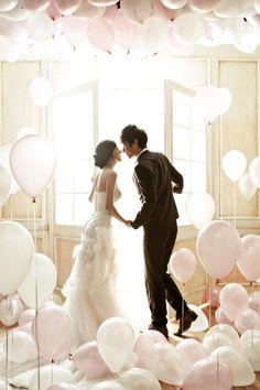 Korean Prewedding Photoshoot Ideas  #6 | Korean Pre Wedding, Korean Prewed, The Elegant Wedding, Westerns Design, Wedding Photos, Korea Prewed, Westerns Photoshoot, Prew Ideas, Photoshoot Ideas