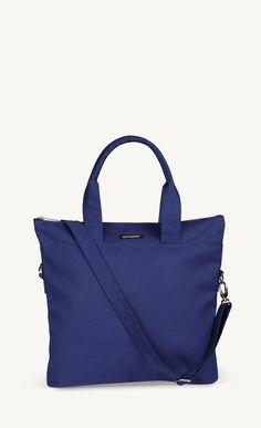 Veera -laukku