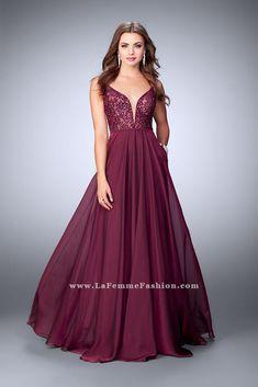 La Femme #23964  $398
