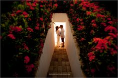 noiva, casamento, decoração casamento, ensaio de casamento, dicas de casamento, dicas para noivas, fotógrafos de casamento, melhores fotos de casamento, melhores fotografias de casamento, melhores fotos noiva, casamentos natal, casame