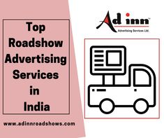 A roadshow as the name suggested, is a show that goes on the road. Besides, it is also a promotional presentation that being held in various locations. It carries the purpose to promote your company brands or products. You may choose the venue, entertainment, and attractions that you want to show in the event. The top roadshow advertising services in India conducts events on various locations. Advertising Services, Hold On, Promotion, Purpose, Presentation, Names, Entertainment, India, Events