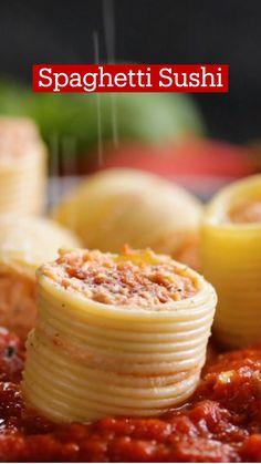 Fun Baking Recipes, Cooking Recipes, Appetizer Recipes, Dessert Recipes, Appetizers, Desserts, Tasty, Yummy Food, Comfort Food