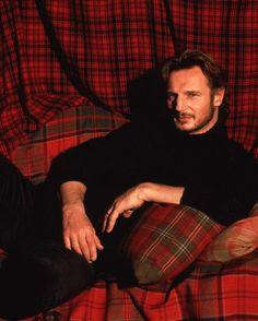Liam Neeson #liam neeson