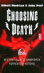 Choosing Death Death, Movies, Movie Posters, Films, Film Poster, Cinema, Movie, Film, Movie Quotes