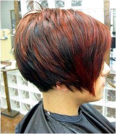 Summer Haircuts: Short Hair for Women