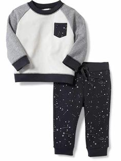 5ab48a21aaf862 34 Best baby   kids clothing    images