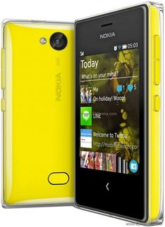 Sell My Nokia Asha 502 Dual SIM in Used Condition for 💰 cash. Compare Trade in Price offered for working Nokia Asha 502 Dual SIM in UK. Find out How Much is My Nokia Asha 502 Dual SIM Worth to Sell. Nokia Asha 500, Phone Plans, Old Phone, Get Shot, New Phones, Mobile Phones, Dual Sim, Smartphone, Web Design