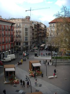 Hotel Gay Friendly Barcelone