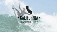 California Connection Vol.2