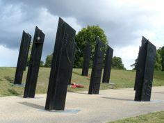 Hyde Park New Zealand War Memorial - Heavy Metal for Paul Dibble. Heavy Metal, Hyde Park Corner, Metal Company, Metal Workshop, Public Realm, London United, Bronze Sculpture, First World, New Zealand