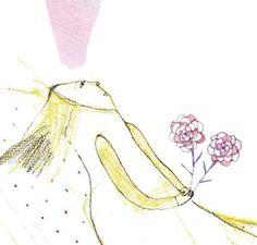 kasailustrada: Ilustrar es mirar, pensar, crear...