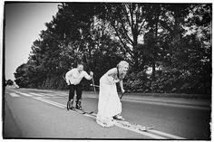 Dorota & Keith » Marek Koprowski Fotografia Ślubna Jelenia Góra Wrocław Wedding Photojournalism
