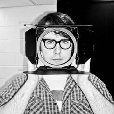Film Class - 500px / Stephanie Kirby / Photos Film Class, Photos, Photography, Pictures, Photograph, Photo Shoot, Fotografie, Fotografia