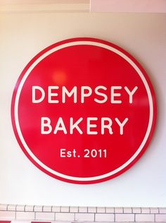 I love this little gluten free gem! They don't use a lot of tapioca in their cooking. Check out their Facebook page for more info on special days, such as sugar free, etc.   Review: http://www.gflife247.com/dempsey-bakery/
