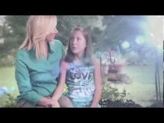 """(North Carolina) AFP Ad: My Daughter -  Obamacare Risk Factor Ad being bombarded on TV by the """"Americans For Prosperity"""" Koch Group...using scare tactic.  AFP was founded with the support of David H. Koch and Charles Koch, both of Koch Industries. http://www.obamacareriskfactors.com/"""