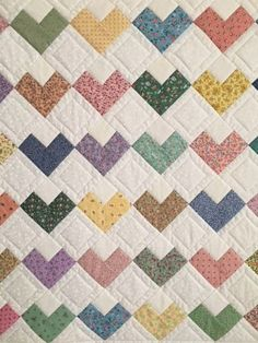 Baby Quilts, Baby quilts handmade, Baby quilts for girls, Baby quilts for sale, Baby quilts handmade You are in the right place about patchwork quilting how to make a Here we offer you the most beauti Quilt Baby, Baby Patchwork Quilt, Baby Quilt Patterns, Baby Girl Quilts, Girls Quilts, Scrappy Quilts, Easy Quilts, Owl Quilts, Quilting Patterns
