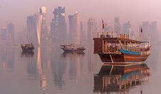 Qatar arrival visas for visitors from China, India and Russia soon _ Visitors to Qatar from India, China and Russia will be able to get tourist visas