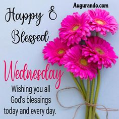 Blessed Morning Quotes, Good Morning God Quotes, Morning Wishes Quotes, Good Afternoon Quotes, Good Morning Cards, Good Morning Happy, Good Morning Greetings, Thankful Quotes, Wednesday Greetings