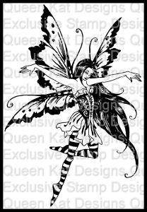 Lett og elegant :)    Google Bilder-resultat for http://justanothersunset.com/catalog/magic%2520fairy%2520stamp.jpg