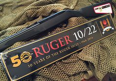 Ruger 10/22 Giveaway enter here now >  http://legallyarmedamerica.com/giveaways/ruger-1022-giveaway/?lucky=202