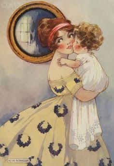 Soloillustratori: Agnes Richardson