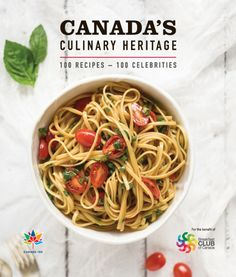 Information about the 2019 Taste Canada Awards submission process for authors and publishers of Canadian cookbooks, including the 2019 entry form. Canada, Submissive, Spaghetti, Ethnic Recipes, Food, Human Resources, Morning Breakfast, Livres, Recipes