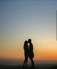 Read 1 Couple from the story mentahan cover HIATUS by Rarpllck with reads. Wattpad, Couples, Couple Photos, Cover, Couple Shots, Romantic Couples, Couple, Couple Pics