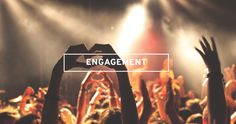 Content Marketing: Great inspiration for what to post to social media!