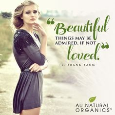 Beautiful things are always loved.  #BearlyMarketing #Love #Beauty