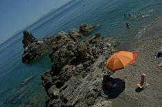 #capod'orlando #spiaggia