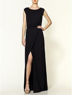 Rachel Pally Juline Dress Grunge, Rachel Pally, Dress Cuts, Boho, Dress To Impress, Strapless Dress Formal, Dress Skirt, Evening Dresses, Clothes For Women