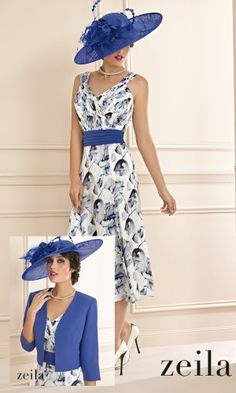 Zeila – Dress & Jacket – 3020242 — Mother of the Bride & Special Event Dresses, Outfits, Melbourne, Vic — Ever Elegant Mother Of Bride Outfits, Mother Of Groom Dresses, Bride Groom Dress, Groom Outfit, Mother Of The Bride, Dresses To Wear To A Wedding, Event Dresses, Jacket Dress, Special Occasion Dresses