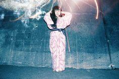 c- Kenta Cobayashi